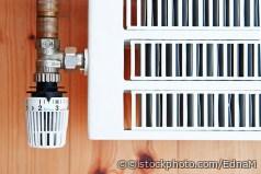 Heizungsoptimierung spart Energie