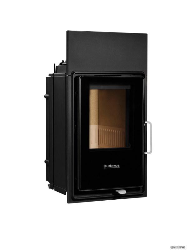 kachelofen heizeinsatz austauschen buderus wohn design. Black Bedroom Furniture Sets. Home Design Ideas