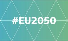 EU-Klimaziel 2050