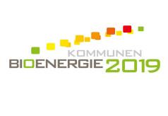 Bundeswettbewerb Bioenergie-Kommunen